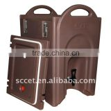 water container ,plastic container , water container tank , waste water handling tank OEM