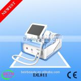 All skin type!!!810nm diode laser hair removal / new 810nm diode laser / portable 810m diode lasers depalation