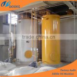 Supply Edible Oil Press Machinery groundnut oil extraction machine/sunflower seeds oil mill