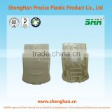 Injection Plastic Moulding Buckle For Backpack