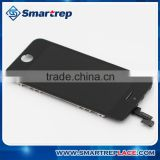 Cheap for iPhone 5S LCD with Digitizer Assembly,for iphone 5s LCD assembly with good price