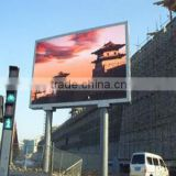china hd p5 led display screen hot xxx photos p5 outdoor led display p3/p4/p5/p6mm rental xxx video led display