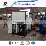 5Nm3/h Nitrogen Making Machine