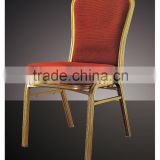 wholesale wedding chairs for bride and groom