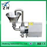 emulsification pump electric meat mixer cyclone cup blender mixer bottle protein shaker