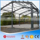 ADTO Steel Structure Warehouse Drawings,Two Story Prefab Storage House,Light Design Iron Metal Beam Column Materials For Sale                                                                         Quality Choice