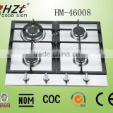 Stainless steel Surface Material Built in Bob (HM-46008)