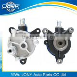 for FORD vacuum pump water pump 864F2A451 1669395