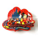 the top popular wholesale gifts magnet for fridge