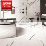 60x60 tiles price in the philippines high gloss porcelain floor tiles royal ceramic marble 24x24 tiles