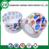 Hot new products for 2015 paper cake cup,cake cup paper,cup cake paper import china goods