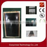 Infrared Carbon film Heating Element