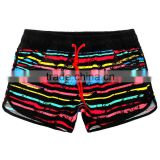high quality hot sale popular OEM design fit wearing private label board shorts manufacturer