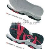 quality guarantee novel basketball shoes MD manufacturers shoe sole