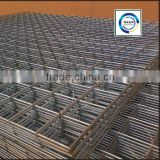 Construction Welding Wire Mesh Machine With Best quality