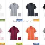 badminton sport t-shirt, wholesale clothing labels, sportswear manufacturers