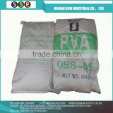 Cheap And High Quality poly(vinyl alcohol) pva 0599