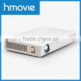 android tablet projector, hd projector with 3d