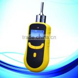 Portable High Accuracy CO2 Carbon Dioxide Gas Detector