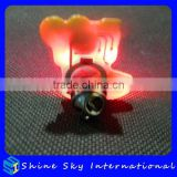 Excellent Quality Hot Sell Us Led Baseball Pins