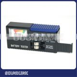 Hot sale Activair tester for hearing aid battery price
