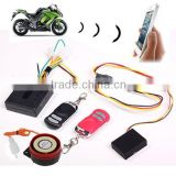 GPS Tracker RF-V10 GSM Car Vehicles Tracker and Alarm ,location System ,GPS position Track Hot Sale!