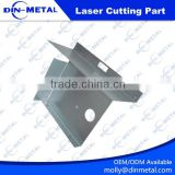 High Quality Sheet Metal Custom precision sheet metal laser cutting Bending/ Folding/ Forming service