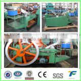 Screw Nail Machine|High Speed Automatic Cold Heading Machine|Automatic Thread Rolling Machine