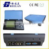 Teaching and Learning Resources Center Educational Equipment Digital Language Lab Equipment System GD5110B