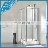 China Wholesale Custom shower bath combo for shower room