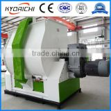 CE approved double layer small animal poultry flour feed mill mixer machine for animal feed