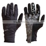 Pakistan Speed Cycle Gloves Half Finger Cycle Gloves For Woman