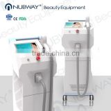 rea advanced l home alexandrite soft light 808nm diode laser hair removal permanently beauty machine price with big spot