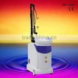 Pigmentinon Removal 2014 China Top 10 Multifunction Beauty Equipment Rf Antenna Eas Wrinkle Removal