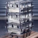 Tin ingot 99.9% for sale