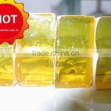 High quality with ww grade Rosin Gum