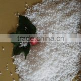 Factory Supply Calcium Ammonium Nitrate Fertilizer in Low Price for Sale