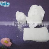 Rongalite lump(Sodium Formaldehyde Sulfoxylate) manufacturer