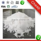 Caustic Soda/Sodium Hydroxide/NaOH99%Min flakes/pearls/solid/liquid