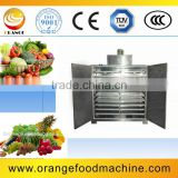 hot sale stainless stell 10 layers commercial food dehydrator machine exported to many countries