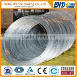 3mm Iron Wire for welding Hangers