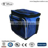 High Quality Hotsale Ice Bag,Ice Bag Storage Freezer,Fishing Tackle Bag