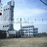 15-25T/H dry mix mortar production line,dry mortar mixing plant