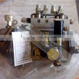 Inquiry about Shanghai New Holland SNH504 Tractor Parts 495A Fuel Injection Pump