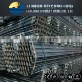 wooden climbing structures,type of steel structures,greenhouses structure with hydroponic system steel pipe