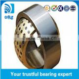 GEC 750 FBAS radial spherical plain bearings