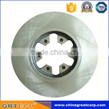 4020609G00 chinese auto parts front brake discs for japanese car
