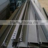 Galvanized Steel Electrical Cable Tray