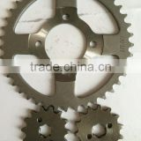 discover 135 chain sprocket