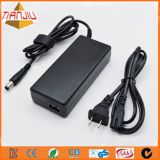 2017 HOT 90W Notebook AC Adapter For HP 19V 4.74A DC4.8*1.7